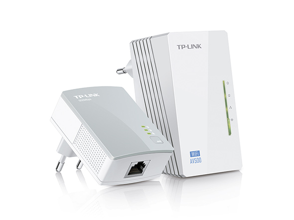 Required Steps For Tp Link Av500 Configuration Router Login Support