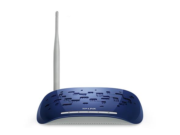 tp link tl wa730re wireless range extender